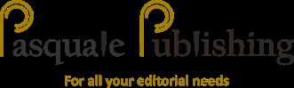 PP logo PNG
